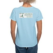 PREeminent T-Shirt