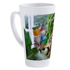Dangerous Minorites Mug