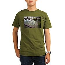 Love The Baby T-Shirt