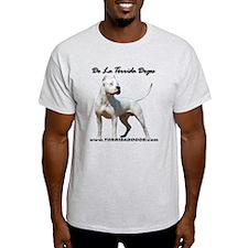 Torrida Dogos 2 T-Shirt