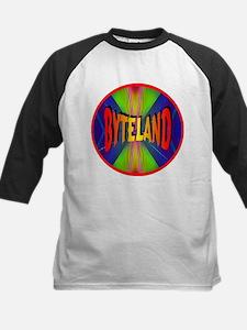 Byteland Tee