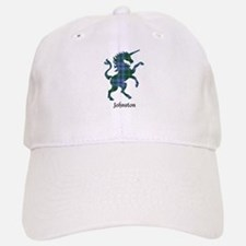 Unicorn - Johnston Cap