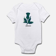 Thistle - Johnston Infant Bodysuit