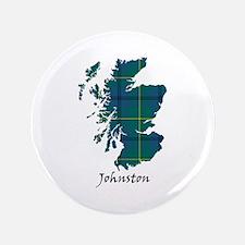 "Map - Johnston 3.5"" Button"