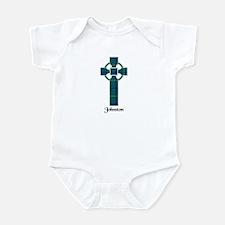 Cross - Johnston Infant Bodysuit