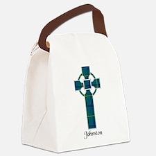 Cross - Johnston Canvas Lunch Bag