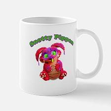 Snotty Pippen Mugs