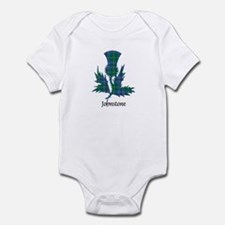 Thistle - Johnstone Infant Bodysuit