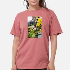 Giants - Cheerleaders Rock! Dog T-Shirt