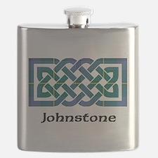 Knot - Johnstone Flask
