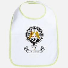 Badge - Johnstone Bib