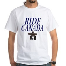 Cute Bike ride Shirt