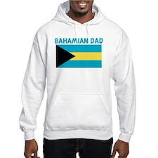 BAHAMIAN DAD Hoodie