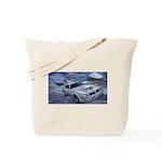 Trans Am Art 2 Tote Bag