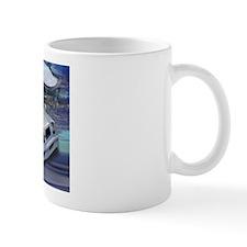 Trans Am Art 2 Mug