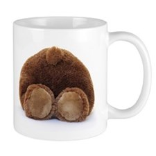 Teddy Small Mug