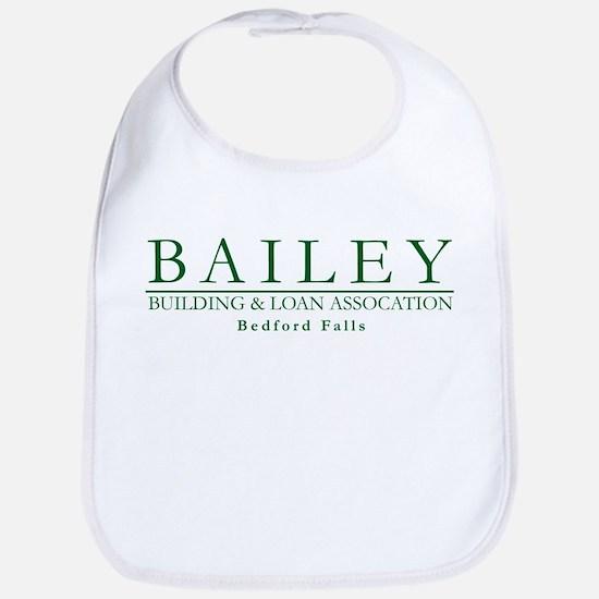 Bailey Bldg & Loan Bib