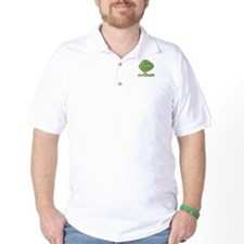 Cool Galoo T-Shirt
