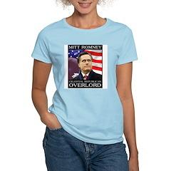 Mitt's Celestial T-Shirt