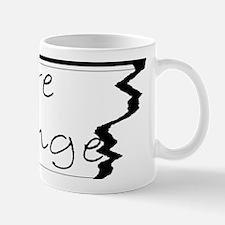 Spare Change Mugs