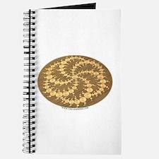 Circle Where Journal
