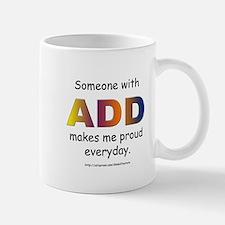 ADD Pride Mug