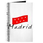Madrid II Journal
