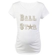 Ball Star Shirt