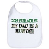 Hunting bibs Cotton Bibs