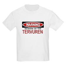 TERVUREN T-Shirt