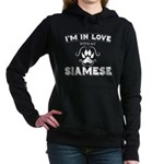 Fox Sports Radio 1410 Women's Long Sleeve Dark T-S