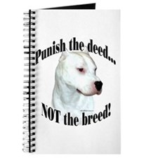 Dogo AntiBSL3 Journal