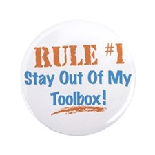 """Toolbox Rules 3.5"""" Button"""