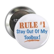 "Toolbox Rules 2.25"" Button"