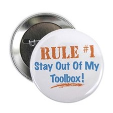 """Toolbox Rules 2.25"""" Button (10 pack)"""