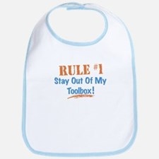Toolbox Rules Bib