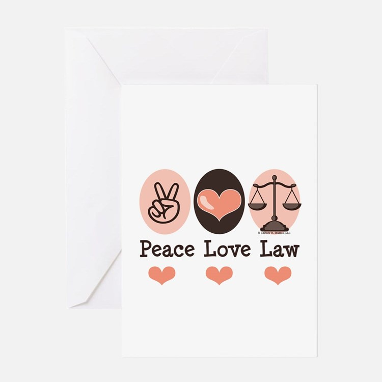 careers and professions lawyer greeting cards  card ideas, Greeting card