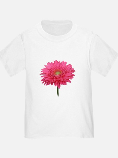 Cute Simple daisy T
