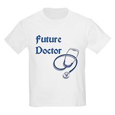 Doctor 2 T-Shirt