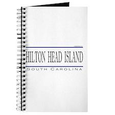 Cute Hilton head island Journal