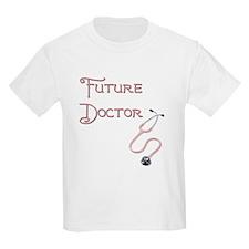 Doctor 9 T-Shirt