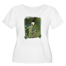 Mantis 475 T-Shirt
