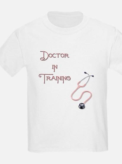 Doctor 10 T-Shirt