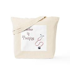 Doctor 11 Tote Bag
