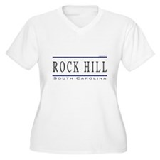 Cute Rock belly T-Shirt