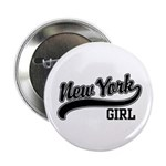New York Girl 2.25