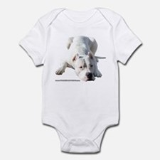 Snooze Infant Bodysuit
