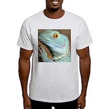 Funny Ara T-Shirt
