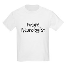 Future Neurologist T-Shirt