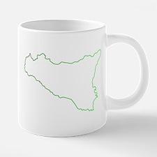 Coffee Rx Mug